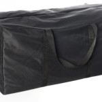 Deodorizer Bag Duffel Bag