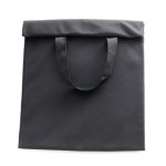 Deodorizer Bag 12x15 X-Large